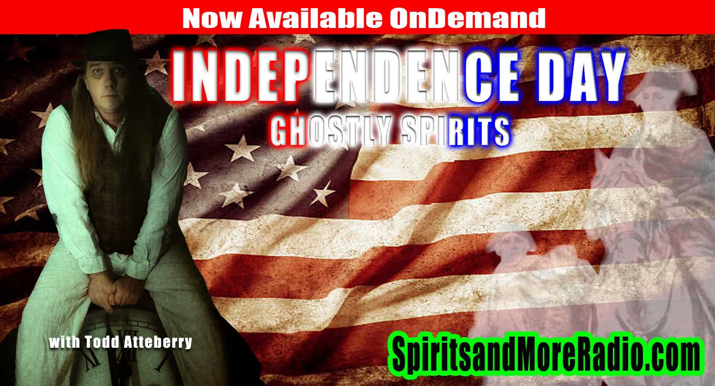 Independence day twittercard-ondemand